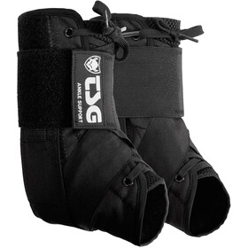 TSG Ankle Support, black